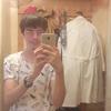Aleksey, 25, Salsk