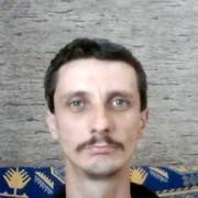 дмитрий, 30, г.Киреевск