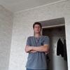 Александр, 47, г.Кызыл