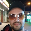 Славик, 33, г.Киев