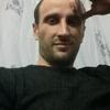 Денис, 33, г.Ерментау