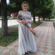 Сания, 29, г.Астана
