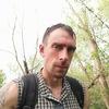 Алекс, 27, г.Таганрог