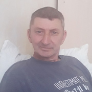 Александр 49 Апшеронск