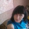 Виктория, 35, г.Черкассы