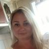 Мария, 34, г.Егорьевск