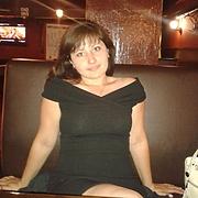 Юлия 34 года (Телец) Долгопрудный
