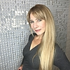 Ольга, 46, г.Квебек