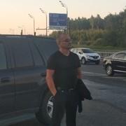 Александр Макаров 45 Рязань