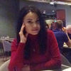 Светлана, 35, г.Абакан