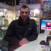 Дима, 38 лет, Телец, Пинск