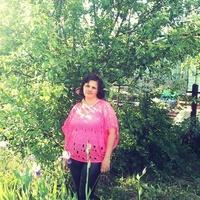 Екатерина, 43 года, Дева, Кинешма