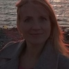 Ирина, 41, г.Мурманск