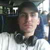 Дмитрий, 41, г.Волосово