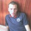 стас, 32, г.Сыктывкар