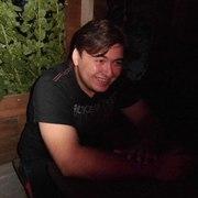 Артур, 30, г.Строитель