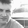 Максим, 31, г.Фридек-Мистек