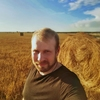 Sergey, 32, Molodechno