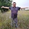 Пётр, 45, г.Чехов