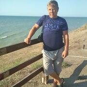 Анатолий, 47, г.Кременчуг
