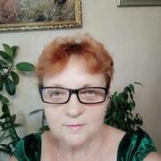 Людмила, 63, г.Оренбург