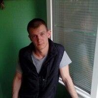 Илья, 28 лет, Стрелец, Волжский (Волгоградская обл.)