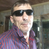 Дима, 43, г.Киржач