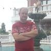 Евгений, 52, г.Орск