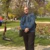 Дмитрий, 38, г.Минск