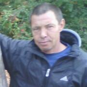 Дмитрий 42 года (Телец) Тамбов