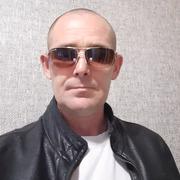 Юрий 39 лет (Водолей) хочет познакомиться в Семипалатинске