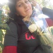 Лена, 25, г.Бердичев