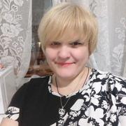 irina 50 лет (Лев) Нижний Тагил
