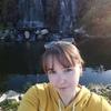 Екатерина, 22, г.Чугуевка