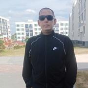 Дмитрий 46 лет (Телец) Тюмень