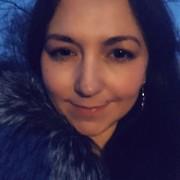 Натали, 29, г.Звенигово