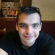 Олег, 29, г.Поворино