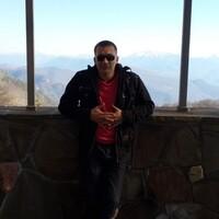 Игорь, 44 года, Близнецы, Краснодар