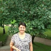 Лилия 60 Альметьевск