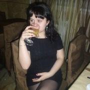 Татьяна, 28, г.Красноуральск