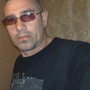 Владимир 46 лет (Козерог) Алчевск