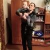 Сергей, 26, г.Гродно
