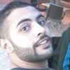 AHMED IRBDAWE, 25, г.Амман