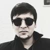 Нурасыл, 27, г.Шымкент