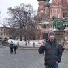 Дмитрий, 32, г.Воронеж