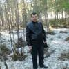 Абдулла, 42, г.Новосибирск