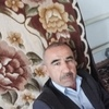 Жолдасбек, 55, г.Алматы́