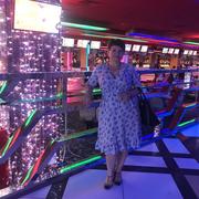 Мария, 38, г.Белгород