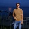 Олег, 45, г.Владивосток
