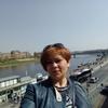 Виктория, 37, г.Харьков